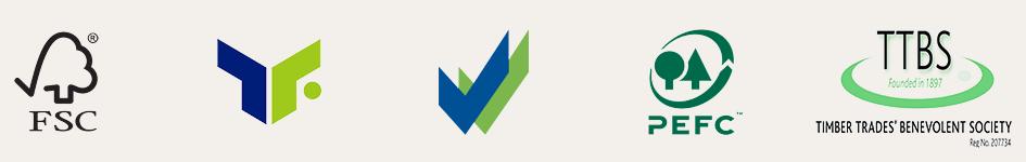 plaut-logos-desktop